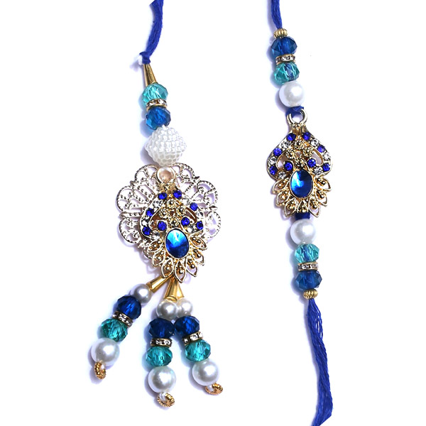 Exclusively jewele diamond pair