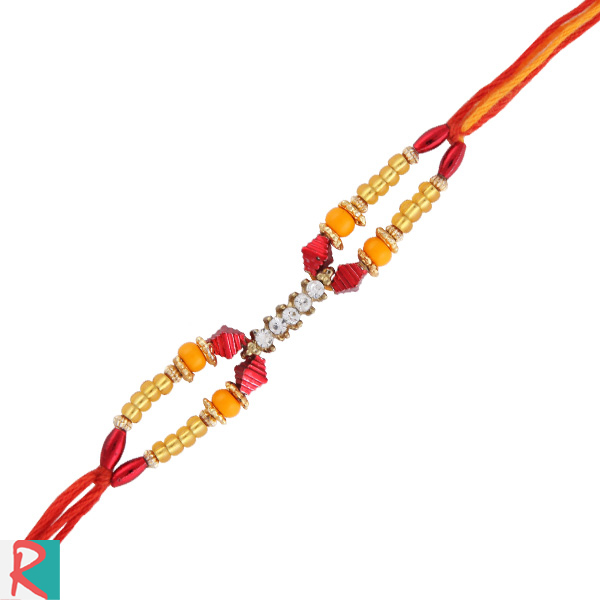 Bond of love rakhi