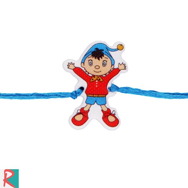 Noddy kid rakhi