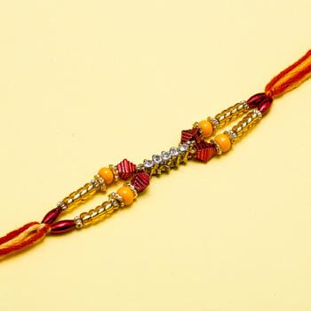 Bond of love rakhi