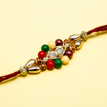 Obvious love rakhi for brother