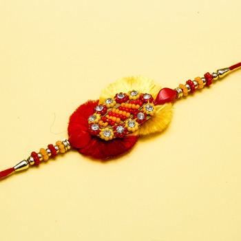 True relation rakhi
